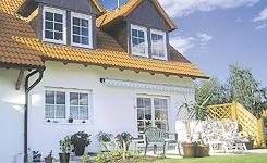 efh07 landhaus 245