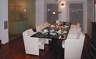 45 wohnzimmer L