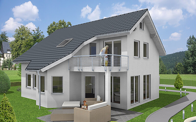 casa 5