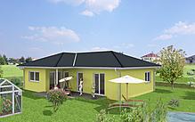Pro Casa Typ Casa 12 2017
