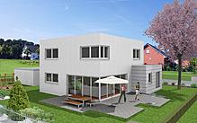 Pro Casa Typ Casa 14 2017