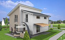 Pro Casa Typ Casa 02 2017