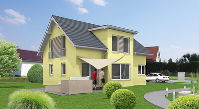 casa 1