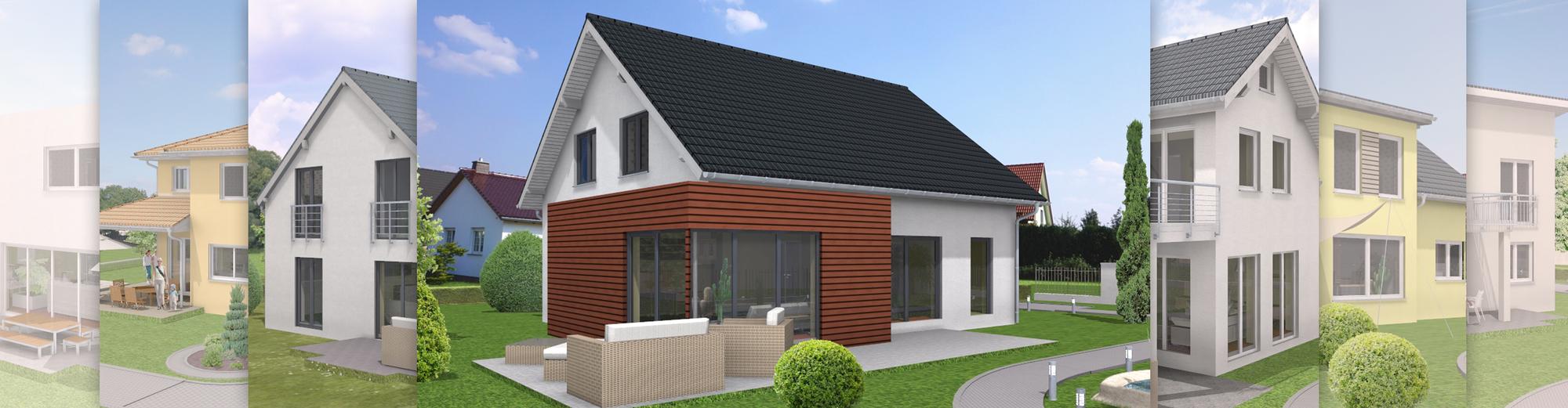 efh einfamilienhaus grundrisse.jpg
