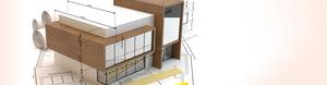 architektenhaus planen bauen.jpg